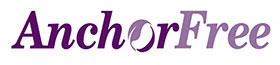 Beijing Anchorfree Technology Co.,Ltd.